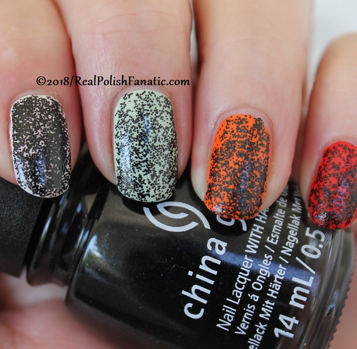 China Glaze - Pret-A-Potion -- Paint It Black Collection Halloween 2018 (12)