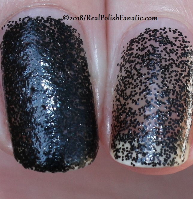 China Glaze - Pret-A-Potion -- Paint It Black Collection Halloween 2018 (30)