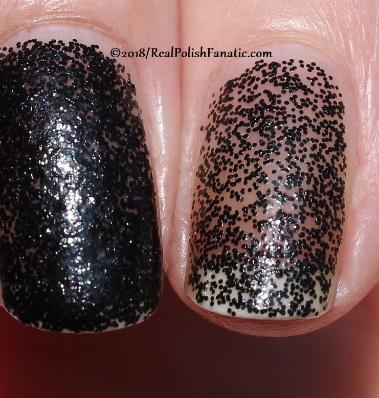 China Glaze - Pret-A-Potion -- Paint It Black Collection Halloween 2018 (32)