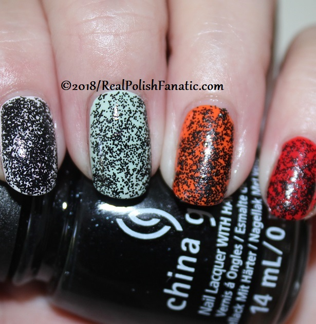 China Glaze - Pret-A-Potion -- Paint It Black Collection Halloween 2018 (7)