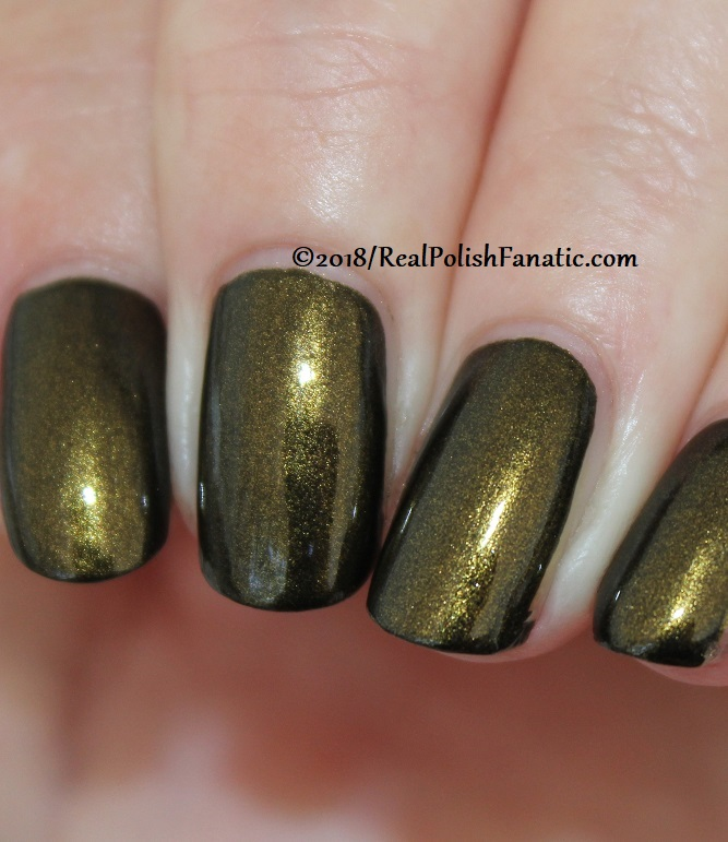 China Glaze - Wicked Liquid -- Paint It Black Collection Halloween 2018 (10)