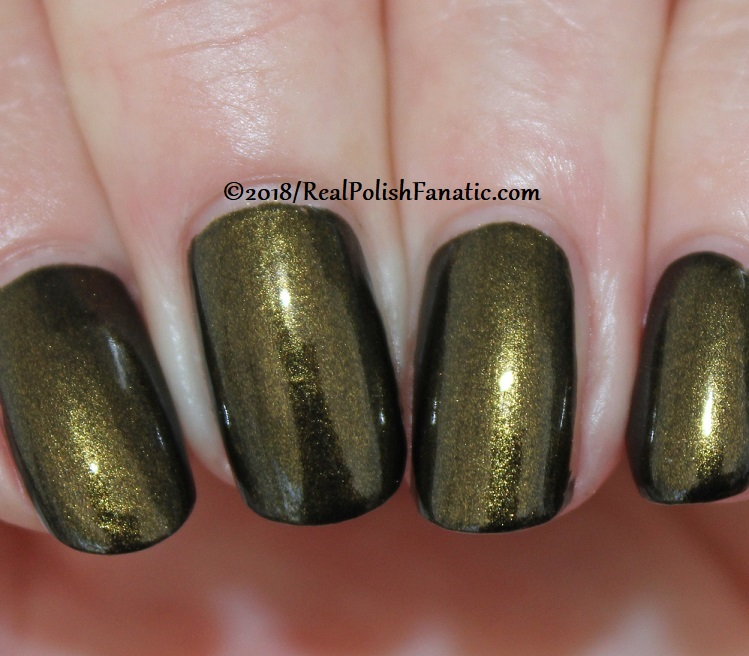 China Glaze - Wicked Liquid -- Paint It Black Collection Halloween 2018 (11)