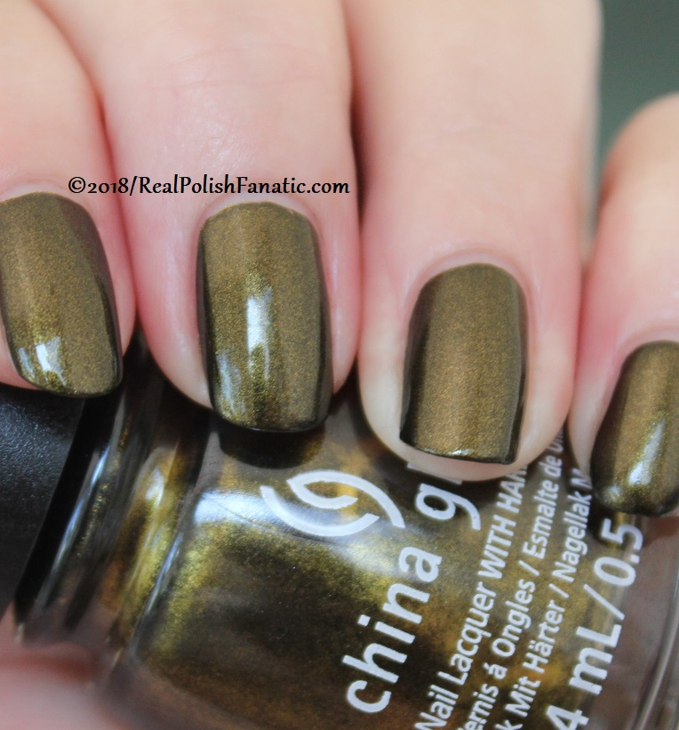 China Glaze - Wicked Liquid -- Paint It Black Collection Halloween 2018 (14)