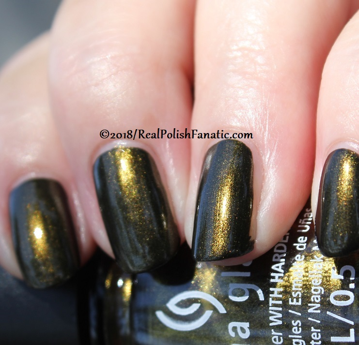 China Glaze - Wicked Liquid -- Paint It Black Collection Halloween 2018 (24)