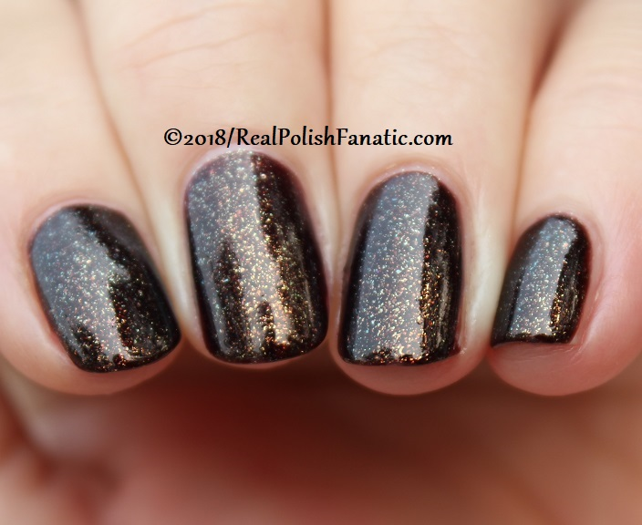China Glaze - Aut-umn I Need That -- Ready To Wear FW 18 Collection (16)