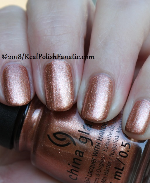 China Glaze - Swatch Out! -- Ready To Wear FW 18 Collection (13)