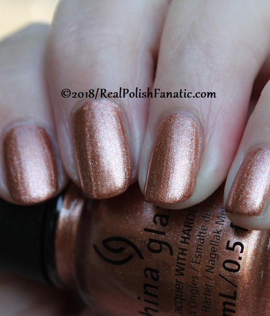 China Glaze - Swatch Out! -- Ready To Wear FW 18 Collection (14)
