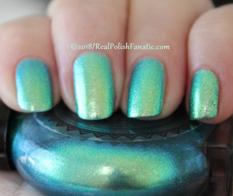 POP Polish - Surf Slick -- August 2018 Pastel Multichromes (13)