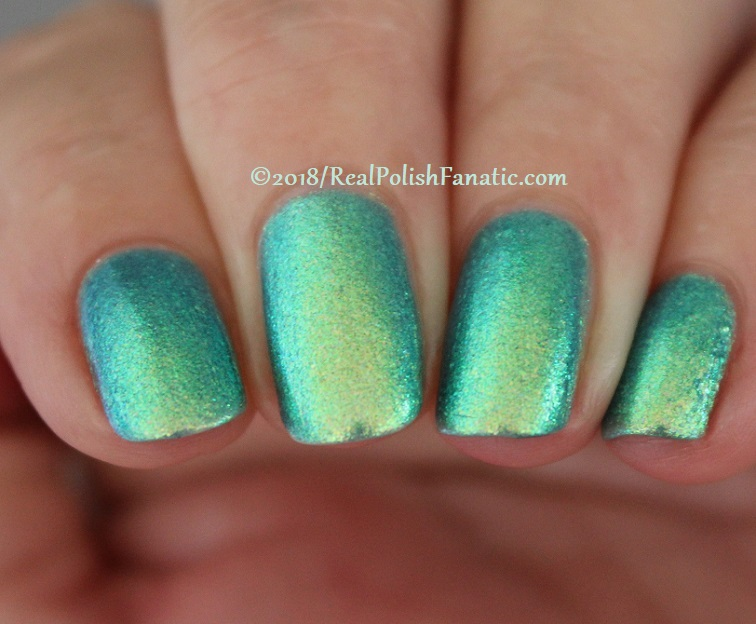 POP Polish - Surf Slick -- August 2018 Pastel Multichromes (14)