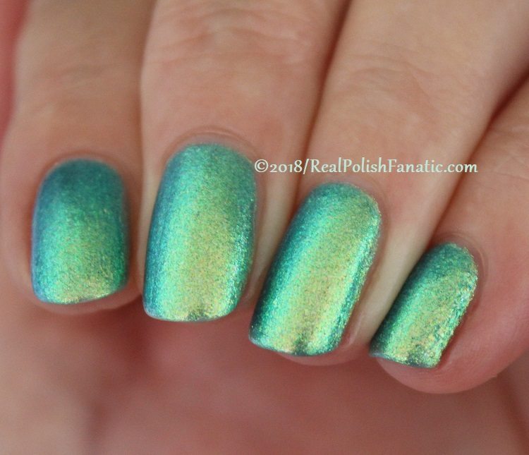 POP Polish - Surf Slick -- August 2018 Pastel Multichromes (15)