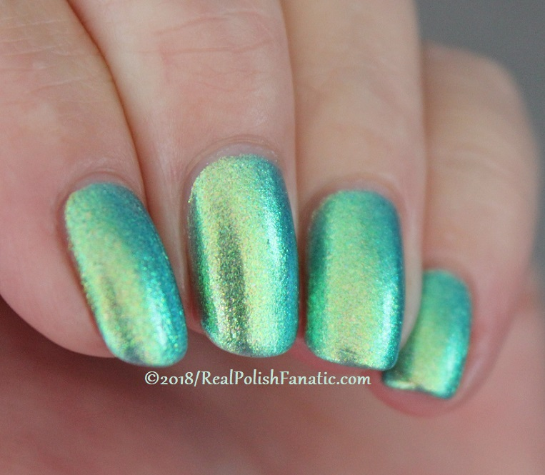 POP Polish - Surf Slick -- August 2018 Pastel Multichromes (16)