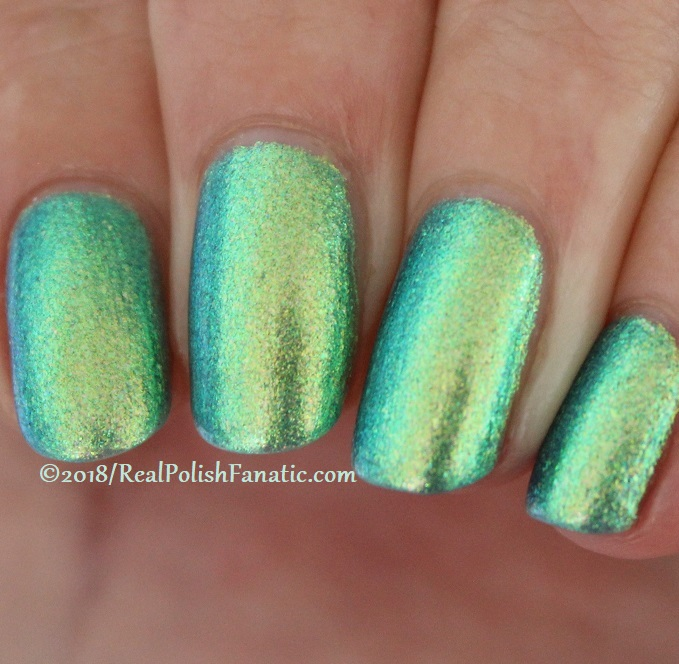 POP Polish - Surf Slick -- August 2018 Pastel Multichromes (17)