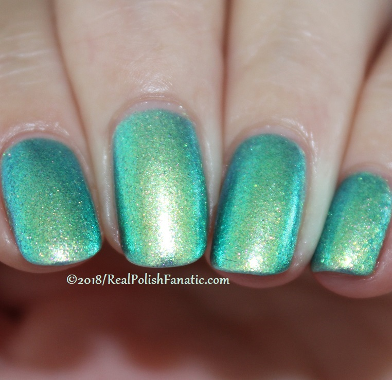 POP Polish - Surf Slick -- August 2018 Pastel Multichromes (19)
