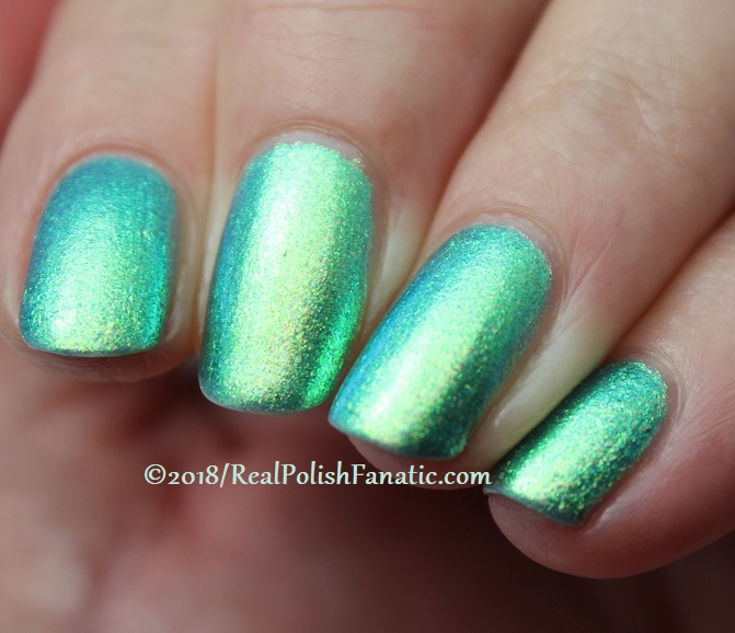 POP Polish - Surf Slick -- August 2018 Pastel Multichromes (2)