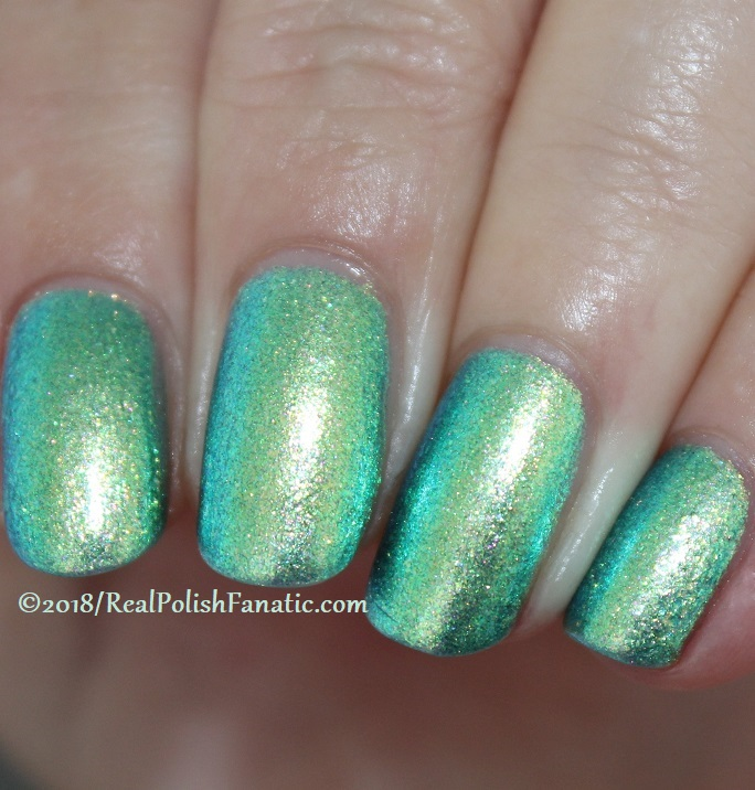 POP Polish - Surf Slick -- August 2018 Pastel Multichromes (21)