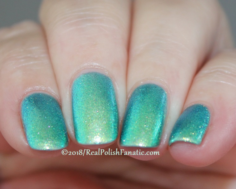 POP Polish - Surf Slick -- August 2018 Pastel Multichromes (22)