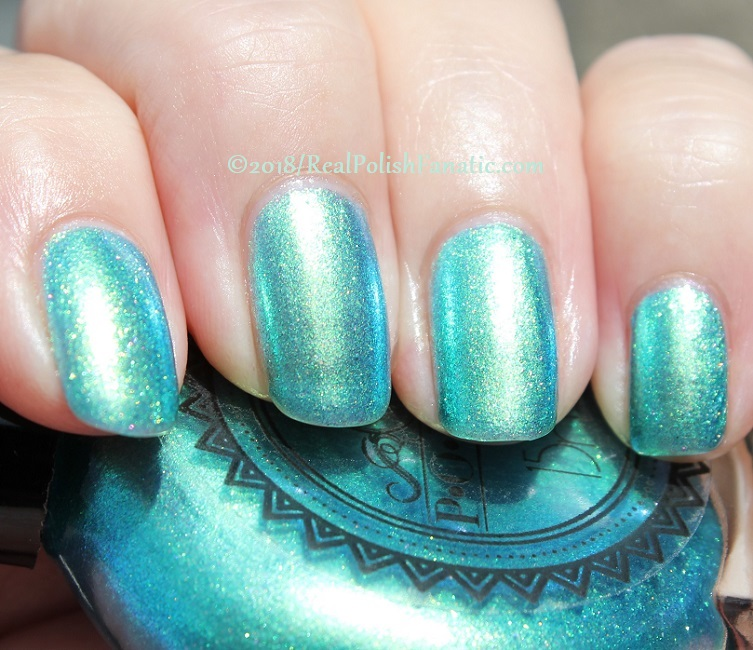 POP Polish - Surf Slick -- August 2018 Pastel Multichromes (24)