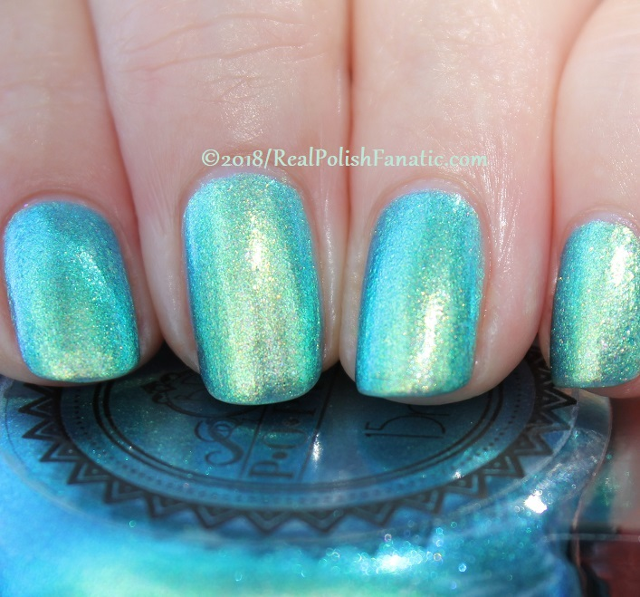POP Polish - Surf Slick -- August 2018 Pastel Multichromes (25)