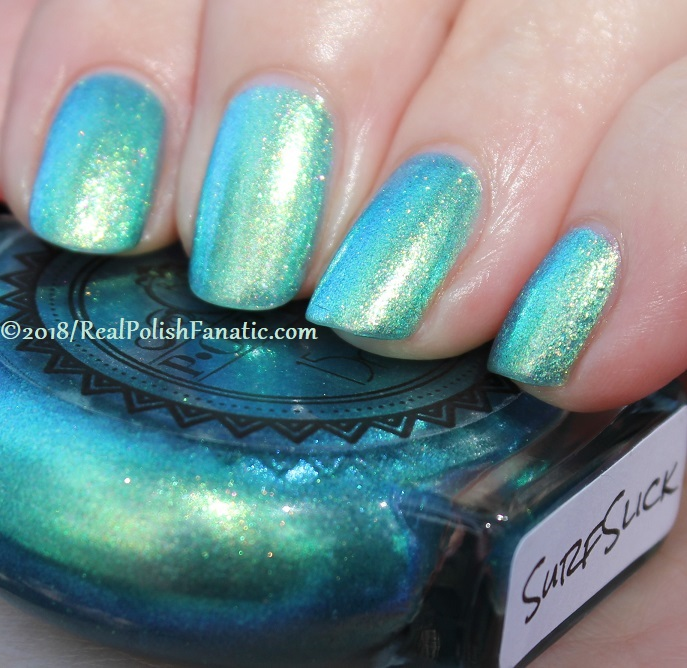 POP Polish - Surf Slick -- August 2018 Pastel Multichromes (26)