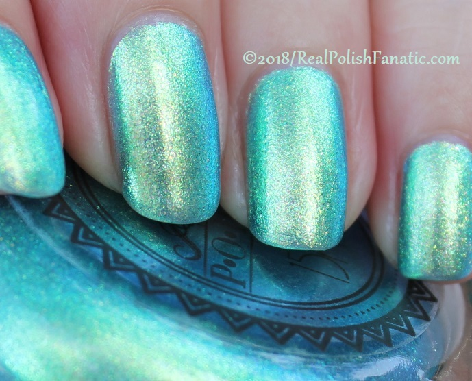 POP Polish - Surf Slick -- August 2018 Pastel Multichromes (28)
