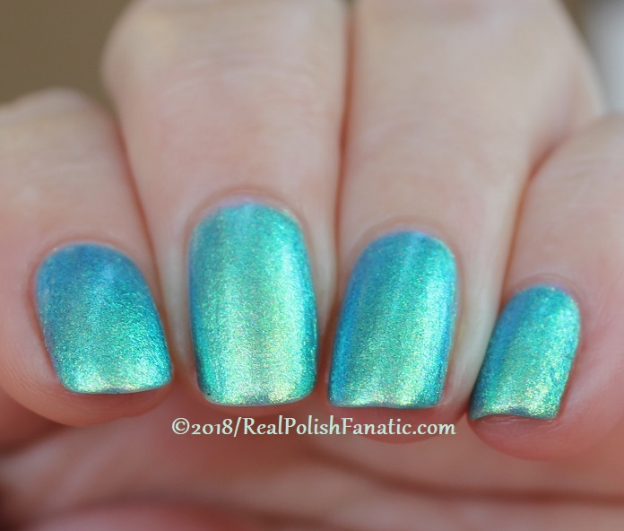 POP Polish - Surf Slick -- August 2018 Pastel Multichromes (29)