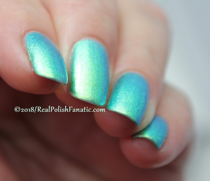 POP Polish - Surf Slick -- August 2018 Pastel Multichromes (3)