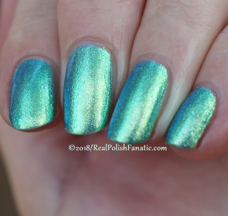 POP Polish - Surf Slick -- August 2018 Pastel Multichromes (30)