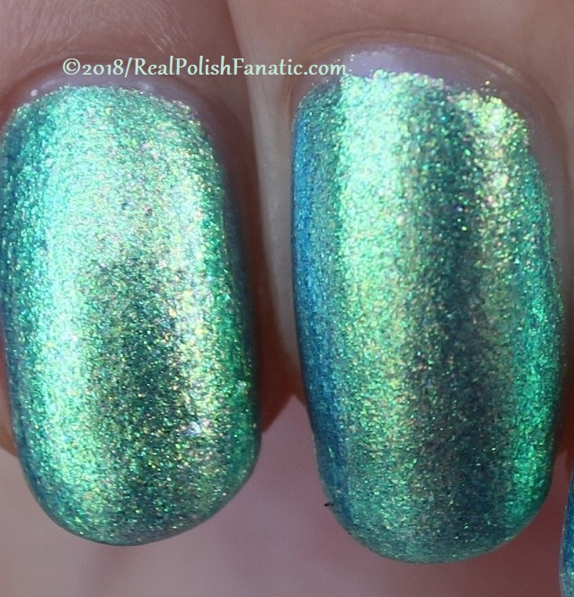 POP Polish - Surf Slick -- August 2018 Pastel Multichromes (31)