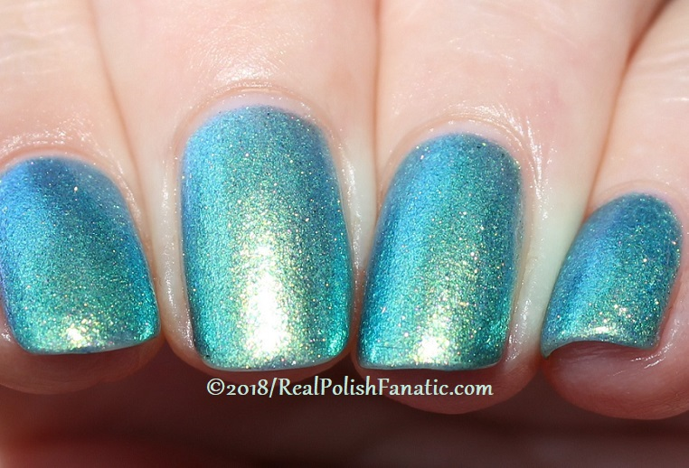 POP Polish - Surf Slick -- August 2018 Pastel Multichromes (35)