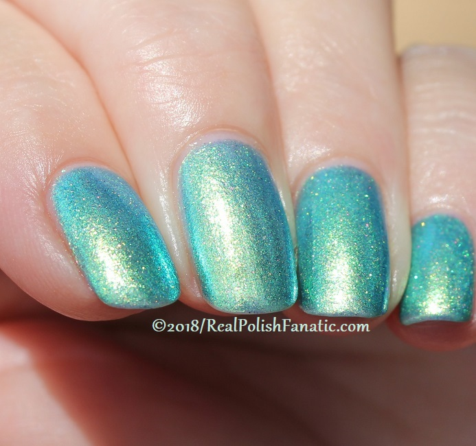 POP Polish - Surf Slick -- August 2018 Pastel Multichromes (37)