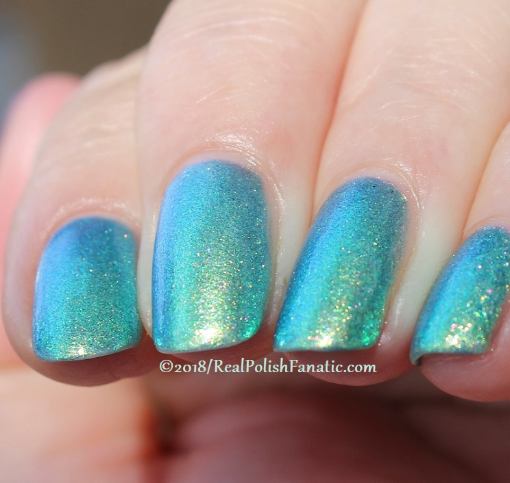 POP Polish - Surf Slick -- August 2018 Pastel Multichromes (39)