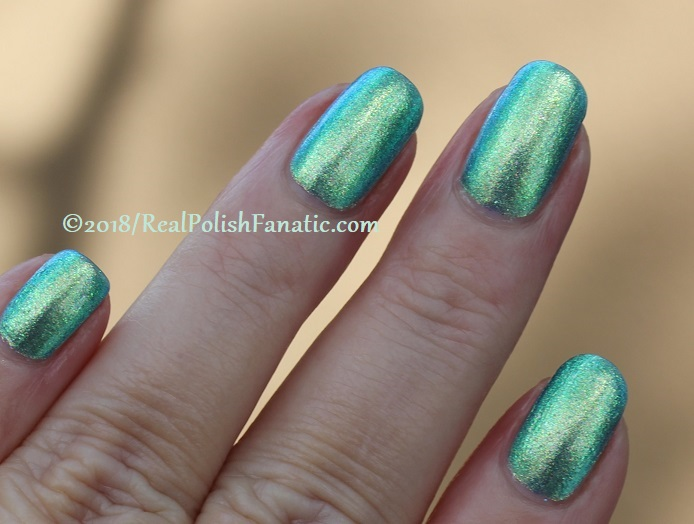 POP Polish - Surf Slick -- August 2018 Pastel Multichromes (40)