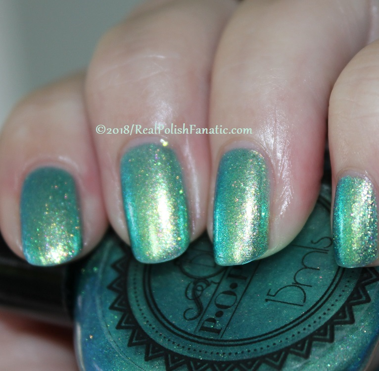 POP Polish - Surf Slick -- August 2018 Pastel Multichromes (6)