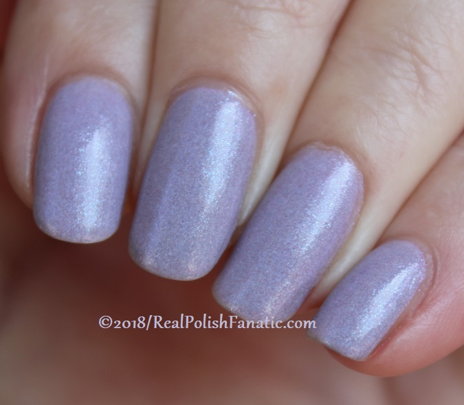 Butter London - Misty Lilac -- 2018 Pantone Color of the Year (14)