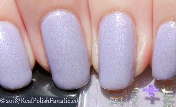 Butter London - Misty Lilac -- 2018 Pantone Color of the Year (21)