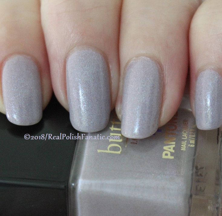 Butter London - Misty Lilac -- 2018 Pantone Color of the Year (9)