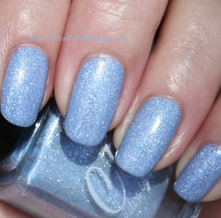 Colors by Llarowe - An Angel Has Her Wings -- August 2018 Charity Polish for Monica Moran (25)