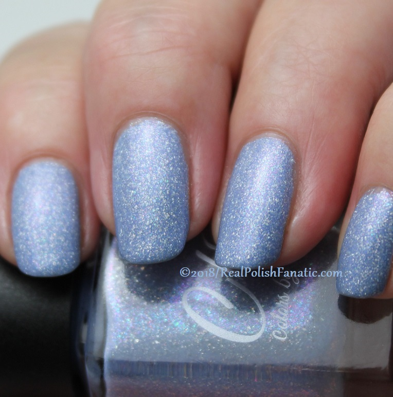 Colors by Llarowe - An Angel Has Her Wings -- August 2018 Charity Polish for Monica Moran (29)
