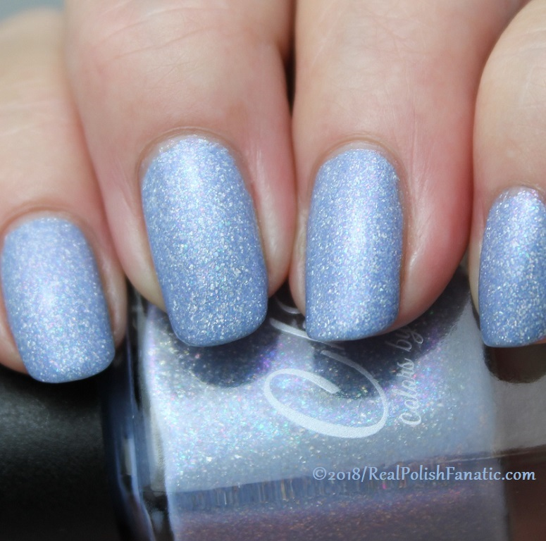 Colors by Llarowe - An Angel Has Her Wings -- August 2018 Charity Polish for Monica Moran (30)