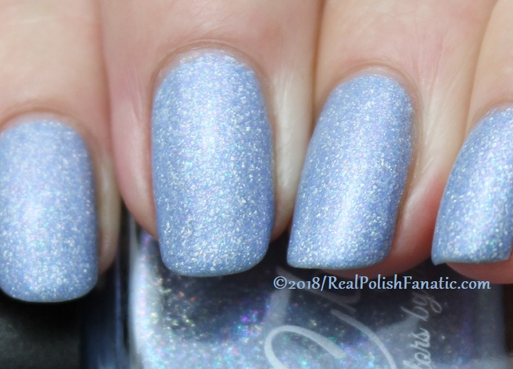 Colors by Llarowe - An Angel Has Her Wings -- August 2018 Charity Polish for Monica Moran (31)