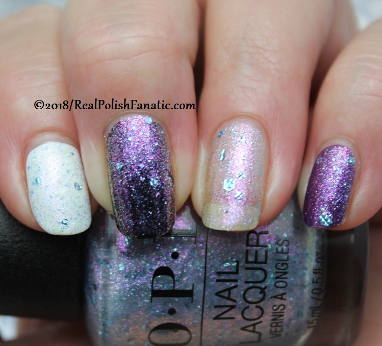 OPI - Butterfly Me To The Moon -- September 2018 Metamorphosis Collection (1)