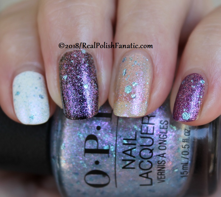 OPI - Butterfly Me To The Moon -- September 2018 Metamorphosis Collection (10)