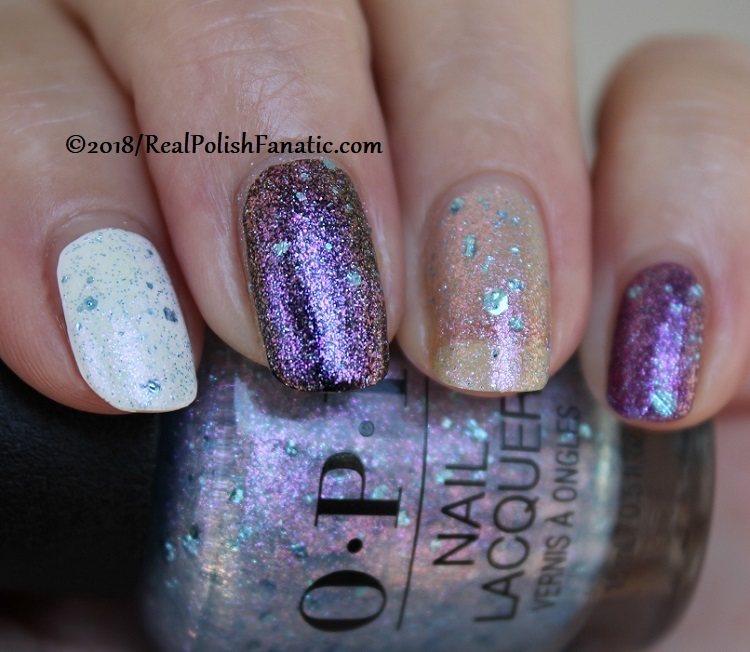 OPI - Butterfly Me To The Moon -- September 2018 Metamorphosis Collection (11)