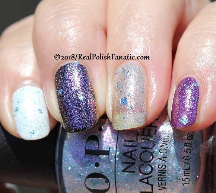 OPI - Butterfly Me To The Moon -- September 2018 Metamorphosis Collection (15)