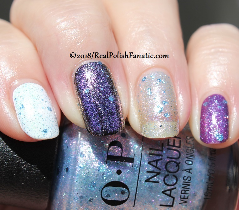 OPI - Butterfly Me To The Moon -- September 2018 Metamorphosis Collection (16)