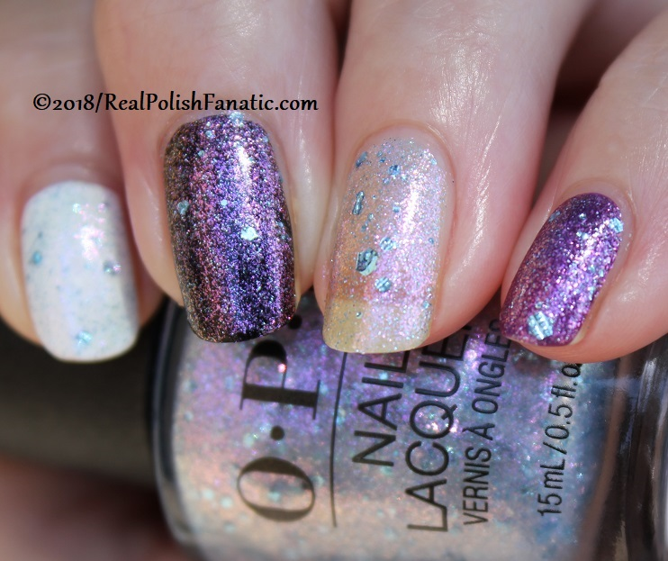 OPI - Butterfly Me To The Moon -- September 2018 Metamorphosis Collection (17)