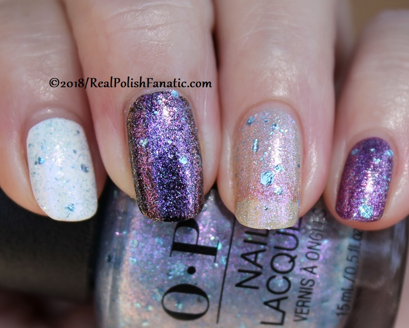 OPI - Butterfly Me To The Moon -- September 2018 Metamorphosis Collection (18)