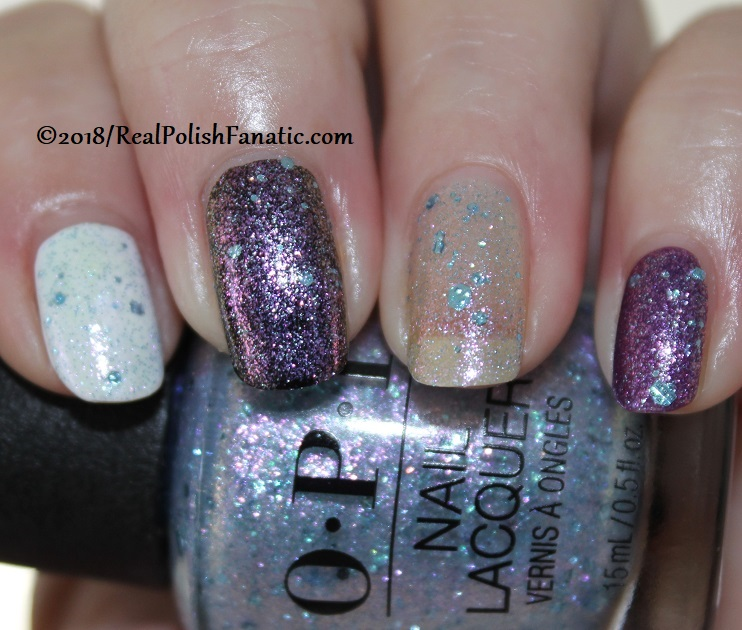 OPI - Butterfly Me To The Moon -- September 2018 Metamorphosis Collection (2)