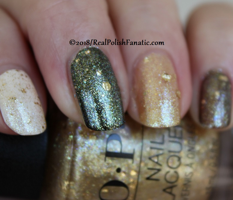 OPI - This Changes Everything! -- September 2018 Metamorphosis Collection (11)