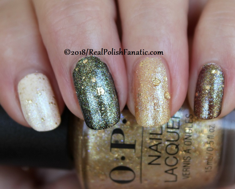 OPI - This Changes Everything! -- September 2018 Metamorphosis Collection (12)
